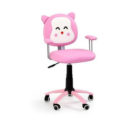 Krzesło Kitty krzesło
