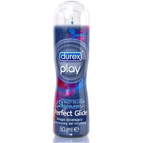 Żel Durex Play Perfect Glide 50ml