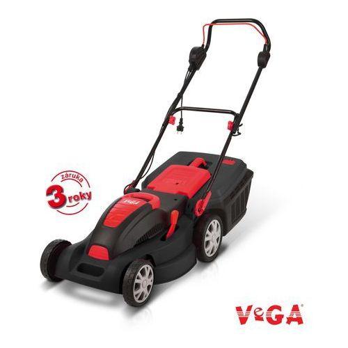 Vega GT 4205 - BEZPŁATNY ODBIÓR: WROCŁAW!