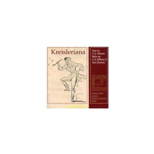 Querstand Kreisleriana - texte von ho