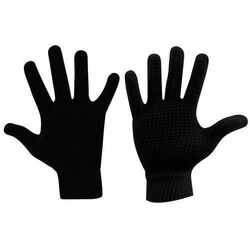Avento Rękawiczki antypoślizgowe 5044-zwa czarny (xs/s) (8716404291525)