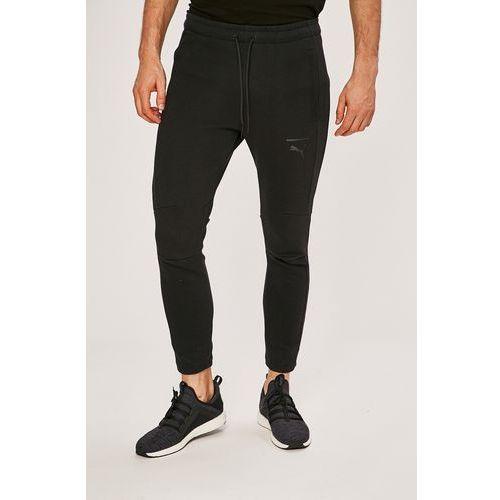 - spodnie pace primary pants marki Puma