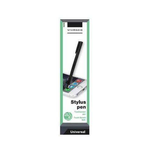 Vivanco Rysik stylus pen classic 36296 (4008928362961)