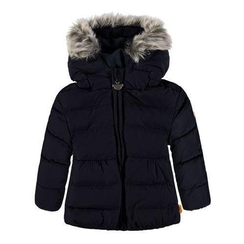 Steiff dziewcząt płaszcz anorak - 98 (4056178552717)