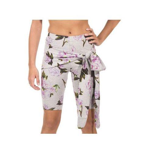 Szorty Adidas Floral Leggings by Jeremy Scott S07155