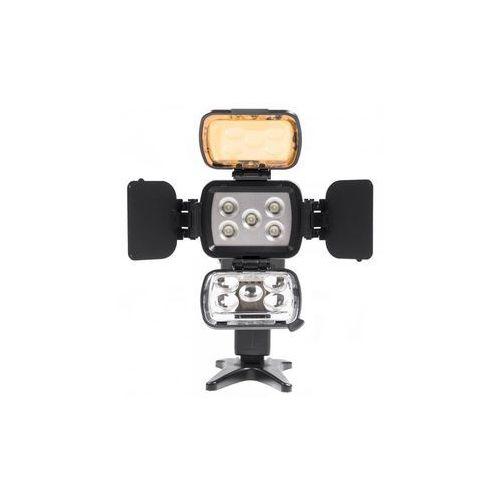 Newell  lampa diodowa v-led050