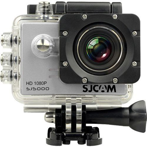 Kamera SJCam SJ5000 (8594182420258)
