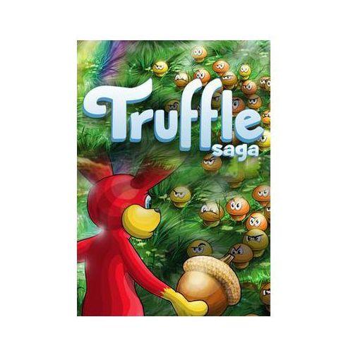 OKAZJA - Truffle Saga (PC)