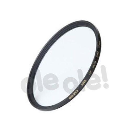 Benro UV 82 mm SHD ULCA WMC - produkt w magazynie - szybka wysyłka!, SHDULCAWMCUV82