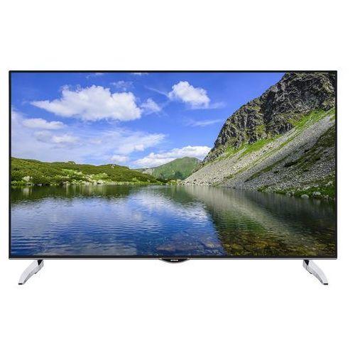 TV LED Orava LT-1653 - BEZPŁATNY ODBIÓR: WROCŁAW!
