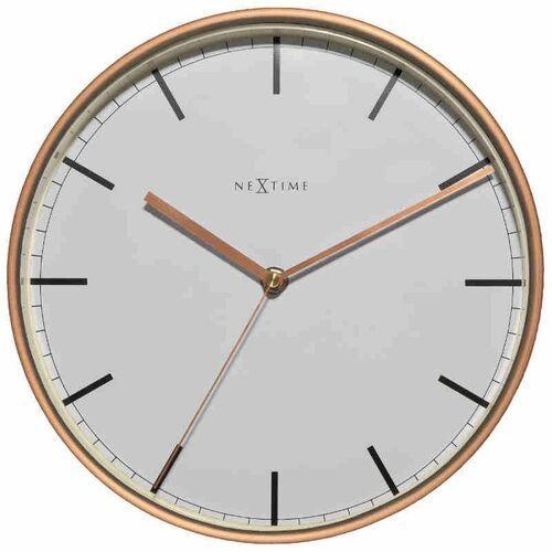 Zegar ścienny Company (8717713014720)