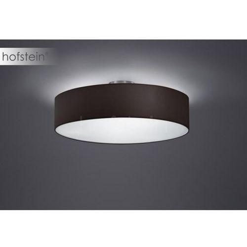 TRIO 603900302 PLAFON LAMPA SUFITOWA HOTEL --- WYPRZEDAŻ, 603900302