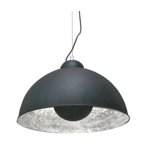 Zumaline lampa wisząca antenne czarny ts-071003p-bksi (2011005662375)