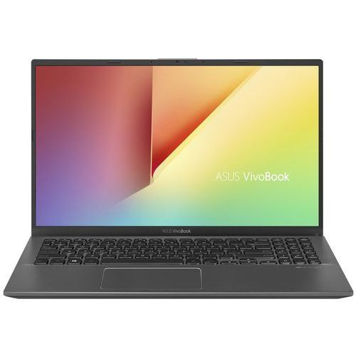 Asus VivoBook A512FA-EJ115T
