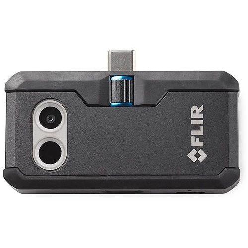 Flirone Kamera termowizyjna flir one pro lt android usb typ-c (fl3ac) darmowy transport (7332558015728)
