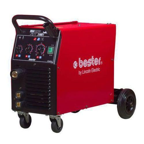 Bester Inwertor  mag power (5907709559370)