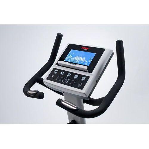 York Fitness C-I 7000
