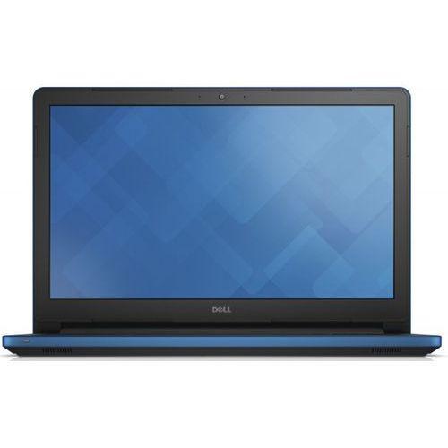 Dell Inspiron 3779-5918
