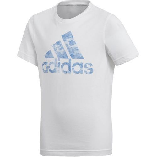 Koszulka adidas Badge of Sport CV6143