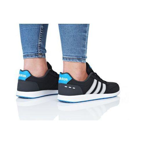 Buty adidas Vs Switch DB1704 - CZARNY (4059323352385)