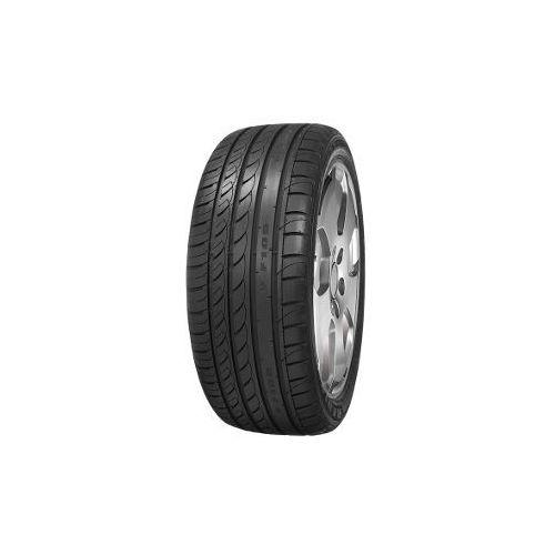 Tristar Sportpower 235/55 R17 103 W