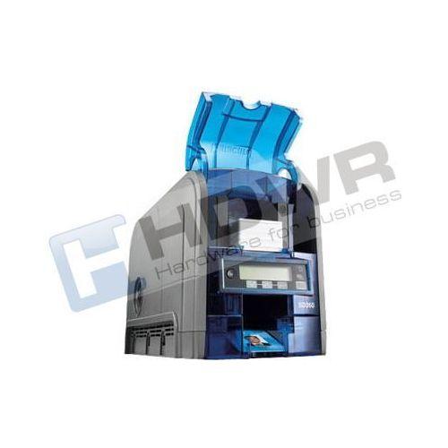 Drukarka kart plastikowych Datacard SD260, SD260