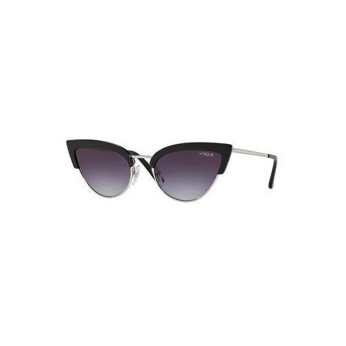 Vogue eyewear - okulary vo5212s