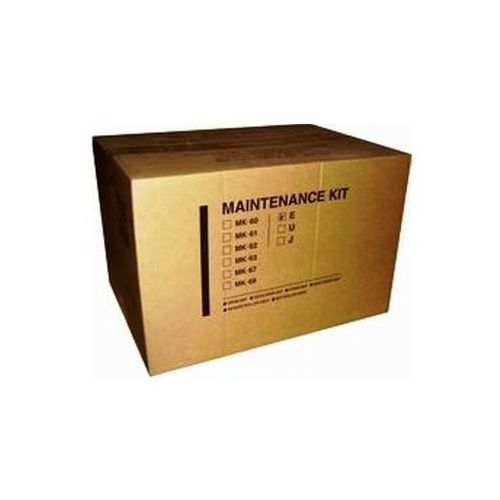 maintenance kit b0707, b0879, mk-670, mk-671 marki Olivetti