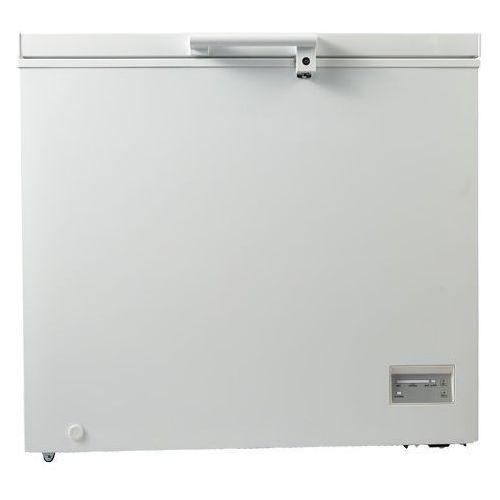 MPM Product MPM-260-SK-07