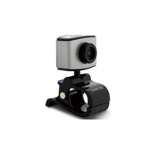 Kamera internetowa Canyon CNE-CWC2, 720P HD (CNE-CWC2)