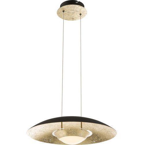 GLOBO 41902H ÄTNA Lampa wisząca LED 18W (9007371358144)