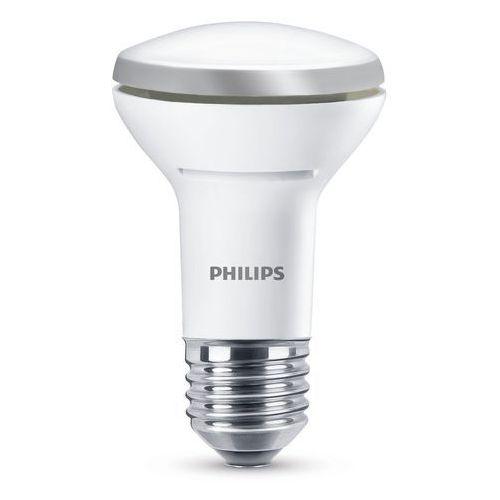 Philips led reflektor 5,7 w (60 w) e27
