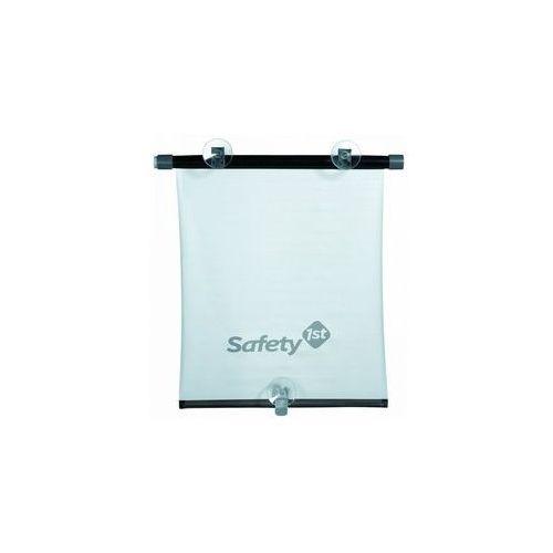 Safety 1st roleta przeciwsłoneczna (5019937380463)
