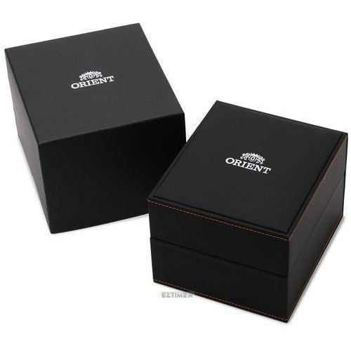 Orient FAC00001B0