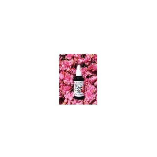 Senkara hydrolat kwiat lotosu hydrolat kwiat lotosu - OKAZJE