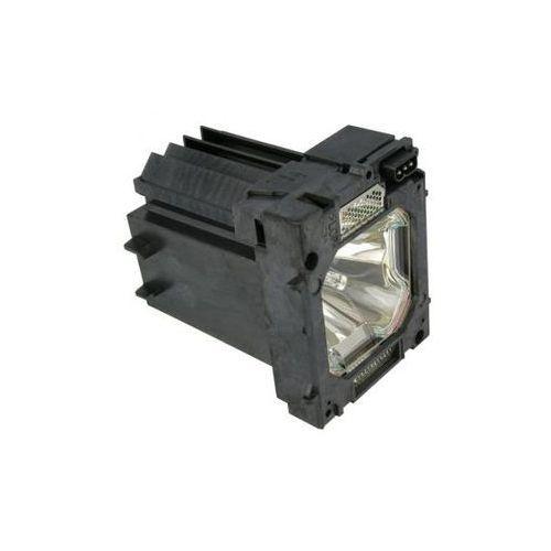Movano Lampa do projektora sanyo plc-xp100
