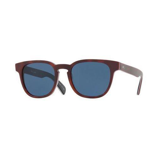 Paul smith Okulary słoneczne pm8230su hadrian sun 146880
