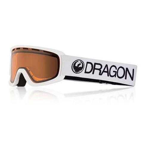 Dragon alliance Gogle narciarskie dr lil d 6 kids 198