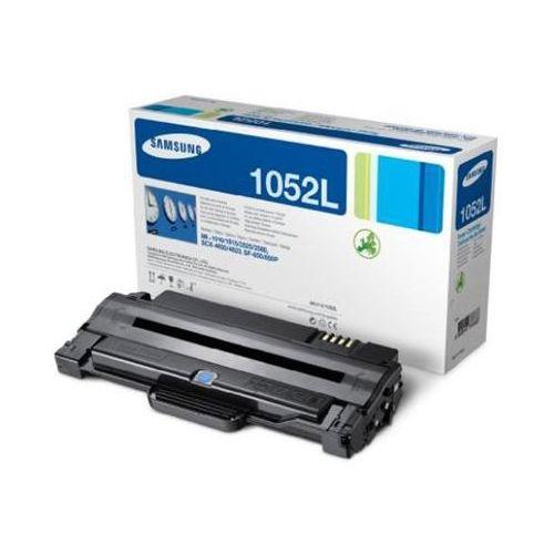 Nowy Oryginalny Toner Samsung MLT-D1052L czarny Samsung ML-1910/1915/2525/2525W/2580N SCX-4600/SCX-4623F/SCX-4623GN/SF-650