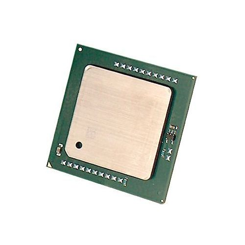 HP BL420c Gen8 E5-2420v2 Kit 724185-B21
