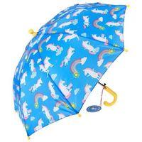 Rex london Parasol dla dziecka, magiczne jednorożce, (5027455423289)