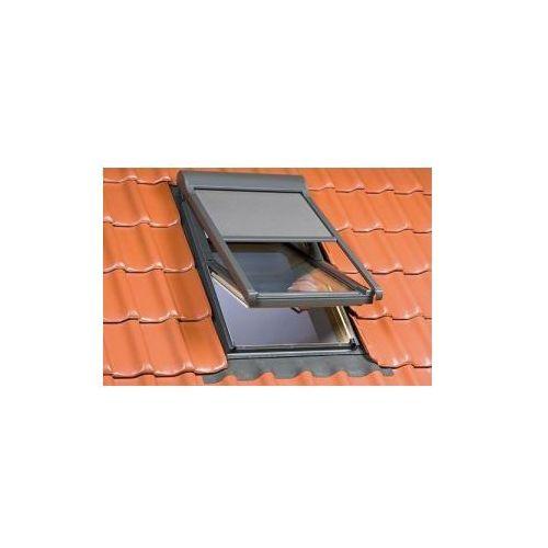 Markiza zewnętrzna amz z-wave 14 66x140 marki Fakro