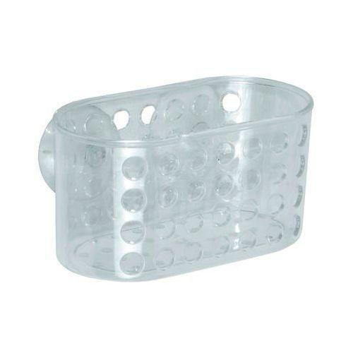 Koszyk łazienkowy pvc m neo marki Yoka