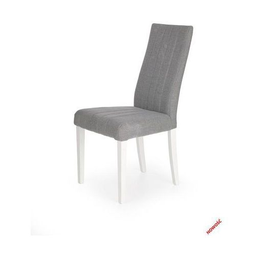 Krzesło  diego, styl skandynawski - kolory marki Halmar