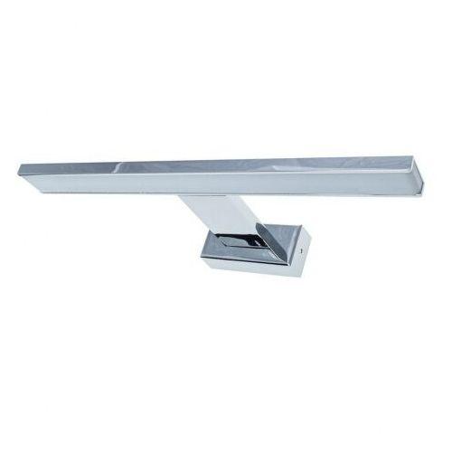 Kinkiet 1x7W LED SHINE ML028 Milagro (5902693700289)