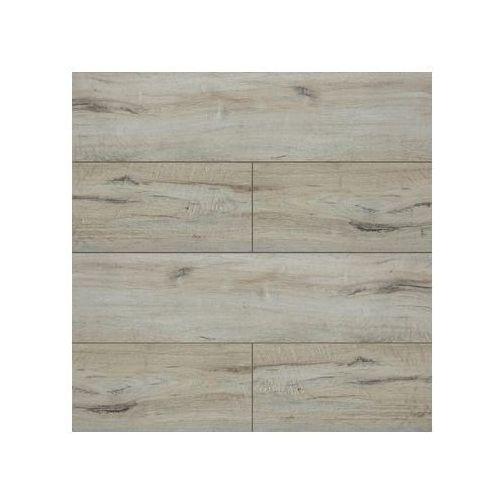 Panele podłogowe MOUNT EVEREST 1,58/6 AC5 10 mm HOME INSPIRE