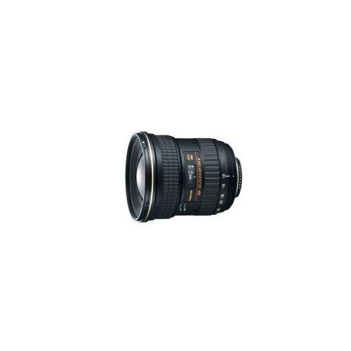 Tokina at-x 12-24 mm f/4.0 af pro dx ii / canon (4961607634257)