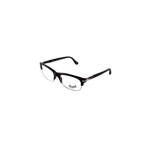 Okulary Persol PO 3033V 95