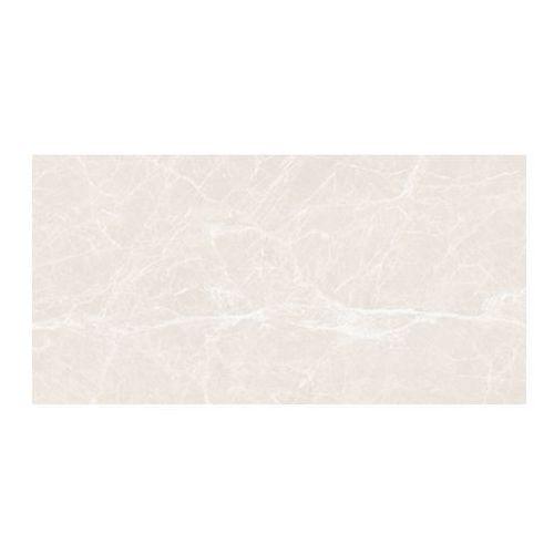 Glazura Lavre Ceramstic 30 x 60 cm jasnobeżowa 1,44 m2 (5907180137333)