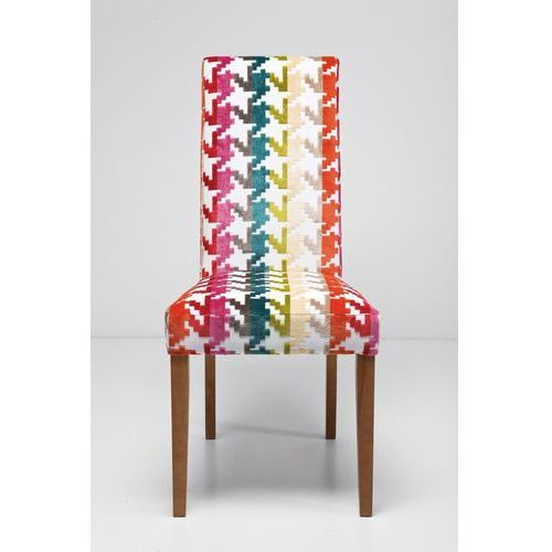 Kare design :: krzesło econo slim game